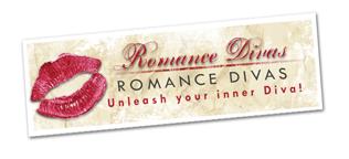 Romance Divas