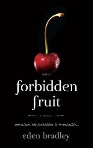 ForbiddenFruit-reissueJan2013