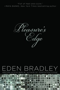 PE-new cover