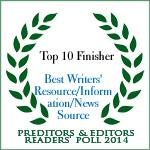 top10writerinfo