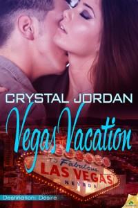 VegasVacation