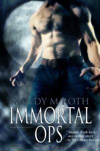 ImmortalOps