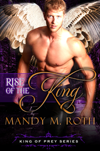 MandyRoth_RiseoftheKing_72WEB
