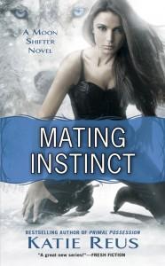 MatingInstinct
