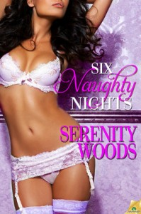 SixNaughtyNights