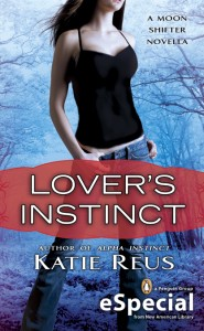 loversinstinct