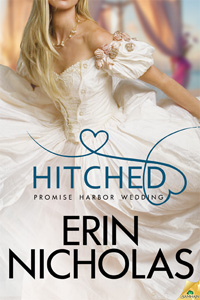 hitched-sm