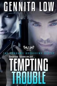TemptingTrouble