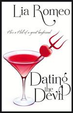 DatingTheDevil