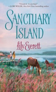 Sanctuary-Island-Lily-Everett