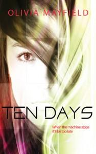 TenDays