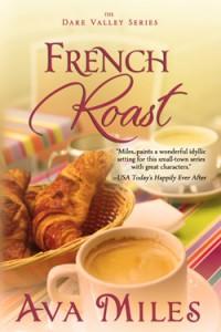 FrenchRoast