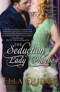 The Seduction of Lad