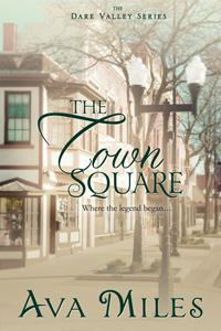 TheTownSquare