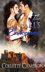 The-Earl's-Enticement