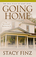 Going-Home150