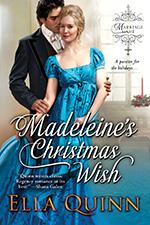 Madeline's-Christmas-Wish