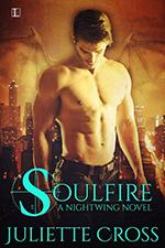 Soulfire150