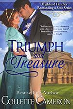 TriumphandTreasure