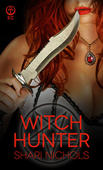 WitchHunter150