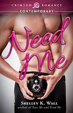 Need_Me