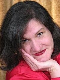 Nina-Author