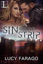 Sin-on-the-Strip