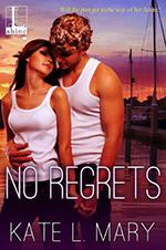no-regrets150