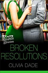 Broken-Resolutions