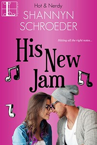 His-New-Jam
