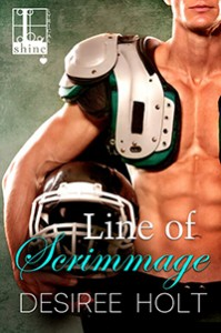 Line-of-Scrimmage