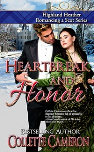 HeartbreakandHonor
