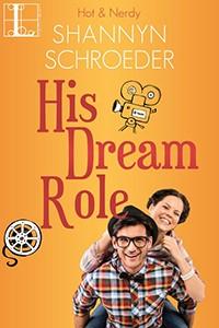 His-Dream-Role