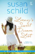 6Linny's Sweet Dream List