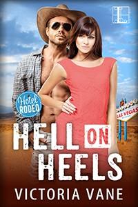 HellOnHeels
