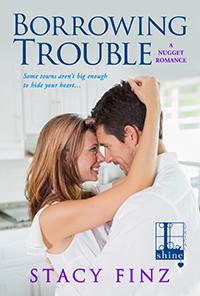 Borrowing-Trouble