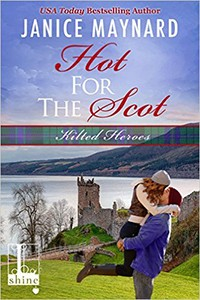 Hot-For-the-Scot