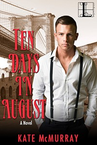 Ten-Days-In-August