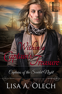 Within-A-CaptainsTreasure