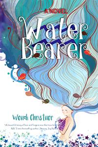 WaterBeare