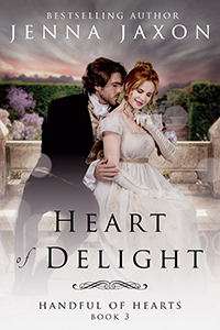 heartofdelight